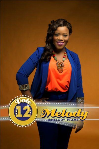 MTN Project Fame West Africa - BN July 2014 - BN Movies & TV - BellaNaija.com 011