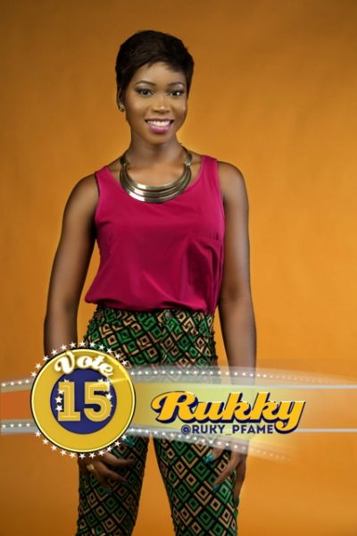 MTN Project Fame West Africa - BN July 2014 - BN Movies & TV - BellaNaija.com 013