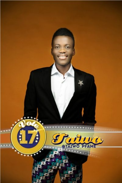 MTN Project Fame West Africa - BN July 2014 - BN Movies & TV - BellaNaija.com 015