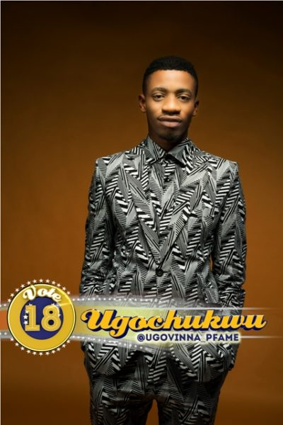 MTN Project Fame West Africa - BN July 2014 - BN Movies & TV - BellaNaija.com 016