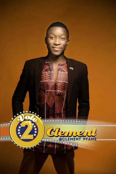 MTN Project Fame West Africa - BN July 2014 - BN Movies & TV - BellaNaija.com 02