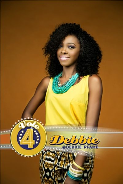 MTN Project Fame West Africa - BN July 2014 - BN Movies & TV - BellaNaija.com 04