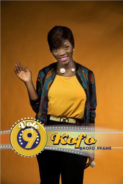 MTN Project Fame West Africa - BN July 2014 - BN Movies & TV - BellaNaija.com 08