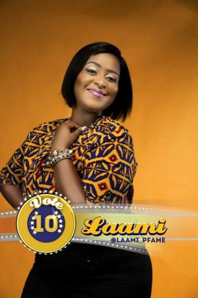 MTN Project Fame West Africa - BN July 2014 - BN Movies & TV - BellaNaija.com 09