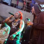 MTV Base's 2Face Idibia's Ascension Party - July 2014 - BellaNaija.com 01020
