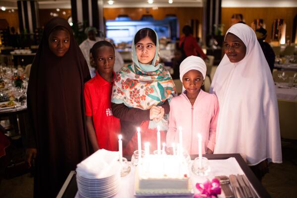Malala - July 2014 - BellaNaija.com 02
