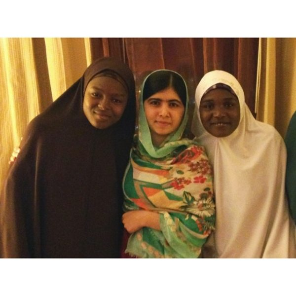 Malala - July 2014 - BellaNaija.com 03