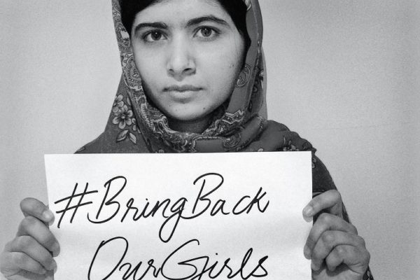 Malala Yousafzai - July 2014 - BN News - BellaNaija.com 01