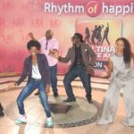 Maltina Dance All Season 8 - BellaNaija - July - 2014 - image032