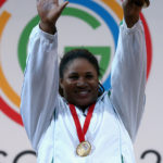 20th Commonwealth Games - Day 7: Weightlifting