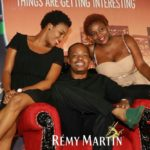 Matthew Ohio's Remy Martin Birthday Party - BellaNaija - July - 2014 - image003