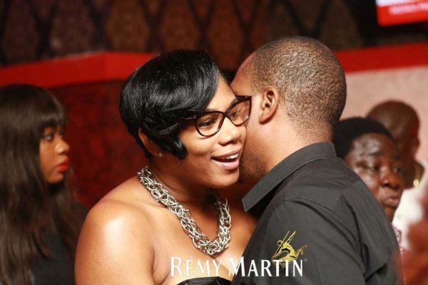 Matthew Ohio's Remy Martin Birthday Party - BellaNaija - July - 2014 - image004