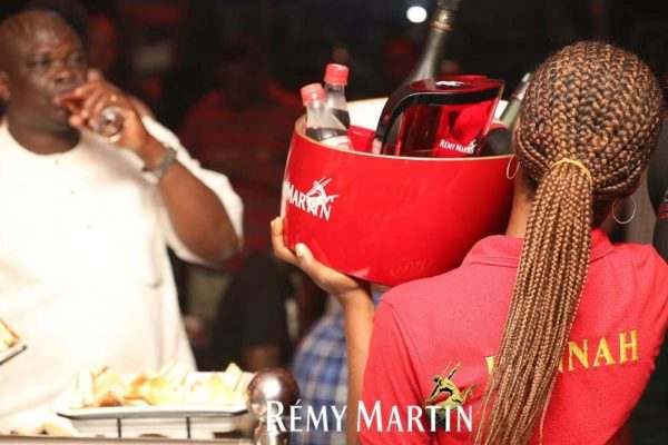 Matthew Ohio's Remy Martin Birthday Party - BellaNaija - July - 2014 - image011