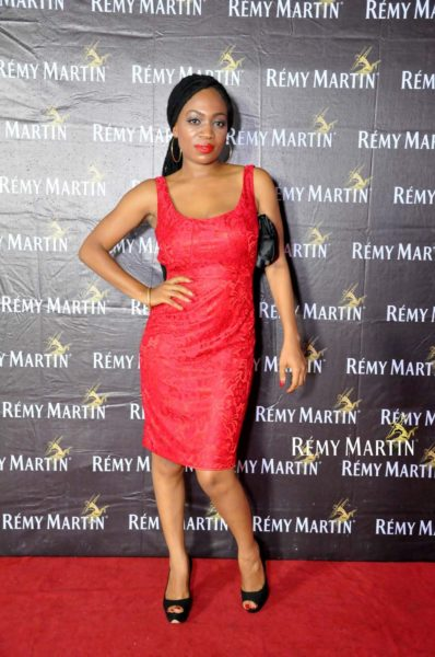 Matthew Ohio's Remy Martin Birthday Party - BellaNaija - July - 2014 - image012