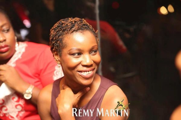 Matthew Ohio's Remy Martin Birthday Party - BellaNaija - July - 2014 - image013