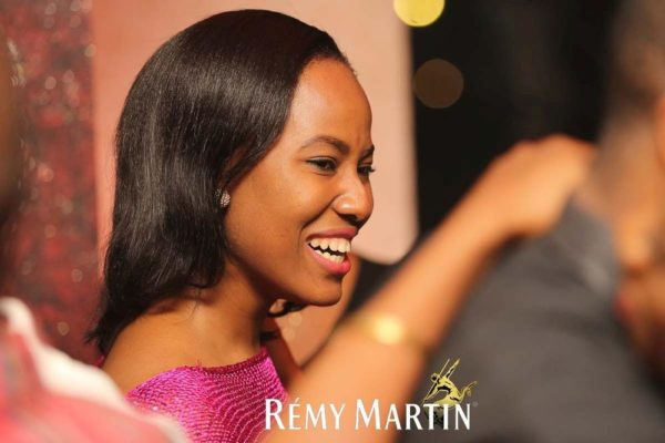 Matthew Ohio's Remy Martin Birthday Party - BellaNaija - July - 2014 - image016
