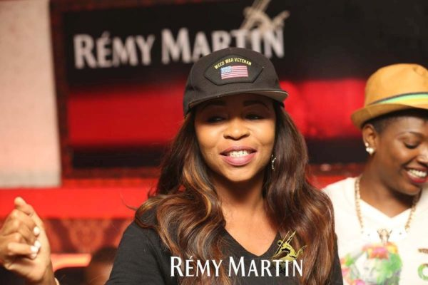 Matthew Ohio's Remy Martin Birthday Party - BellaNaija - July - 2014 - image024