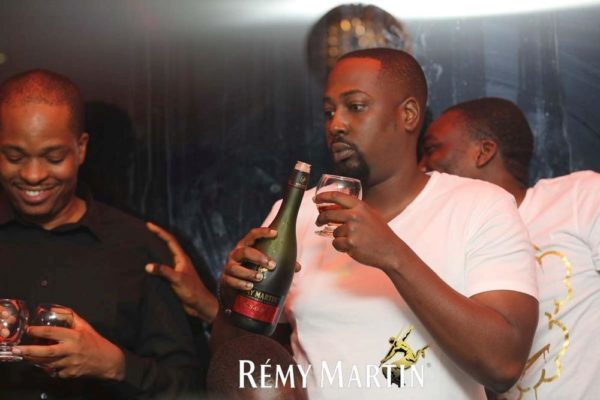 Matthew Ohio's Remy Martin Birthday Party - BellaNaija - July - 2014 - image025