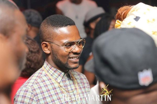 Matthew Ohio's Remy Martin Birthday Party - BellaNaija - July - 2014 - image030