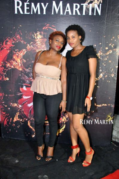 Matthew Ohio's Remy Martin Birthday Party - BellaNaija - July - 2014 - image031