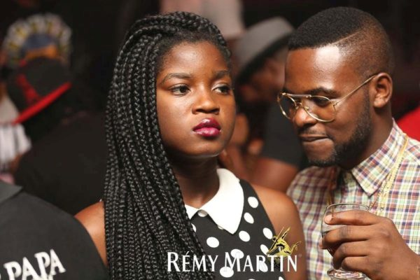 Matthew Ohio's Remy Martin Birthday Party - BellaNaija - July - 2014 - image033
