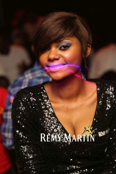 Matthew Ohio's Remy Martin Birthday Party - BellaNaija - July - 2014 - image035