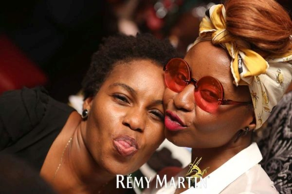 Matthew Ohio's Remy Martin Birthday Party - BellaNaija - July - 2014 - image039