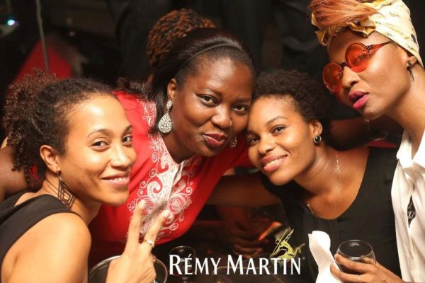 Matthew Ohio's Remy Martin Birthday Party - BellaNaija - July - 2014 - image040