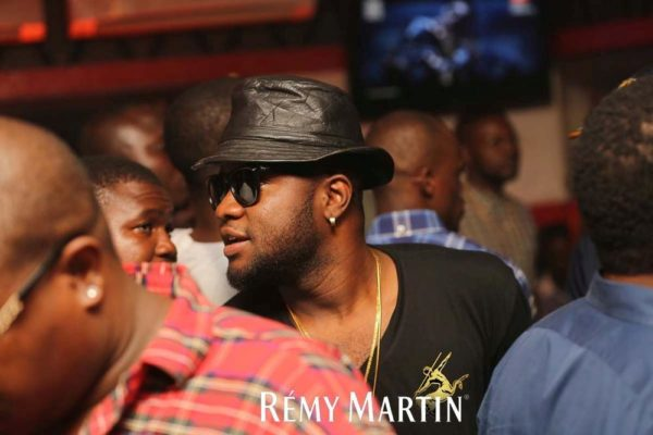 Matthew Ohio's Remy Martin Birthday Party - BellaNaija - July - 2014 - image044