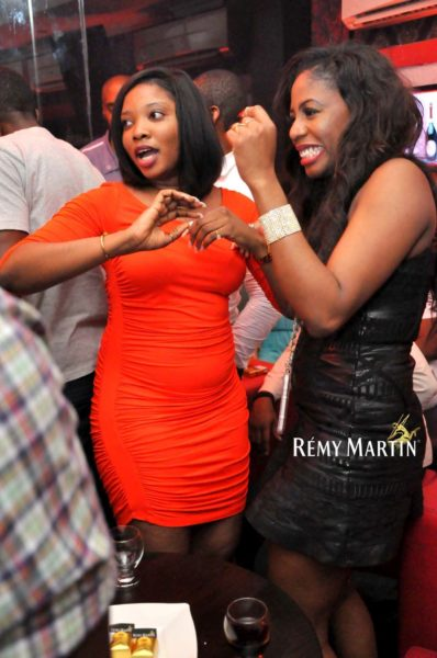 Matthew Ohio's Remy Martin Birthday Party - BellaNaija - July - 2014 - image047
