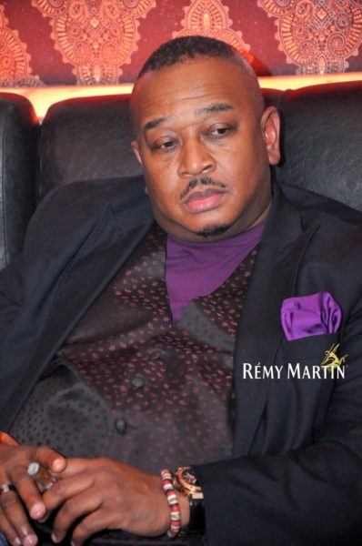 Matthew Ohio's Remy Martin Birthday Party - BellaNaija - July - 2014 - image048
