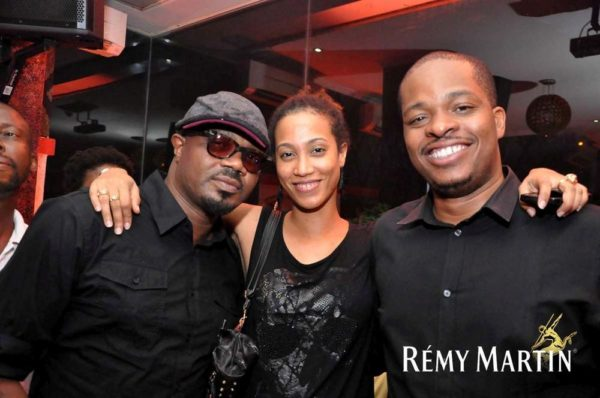 Matthew Ohio's Remy Martin Birthday Party - BellaNaija - July - 2014 - image049