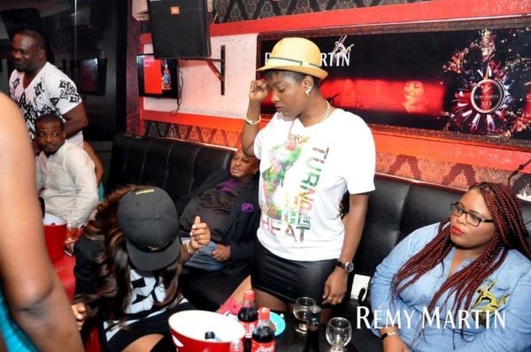 Matthew Ohio's Remy Martin Birthday Party - BellaNaija - July - 2014 - image050