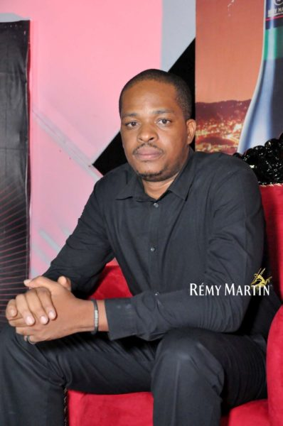 Matthew Ohio's Remy Martin Birthday Party - BellaNaija - July - 2014 - image051