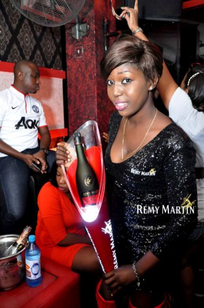 Matthew Ohio's Remy Martin Birthday Party - BellaNaija - July - 2014 - image054
