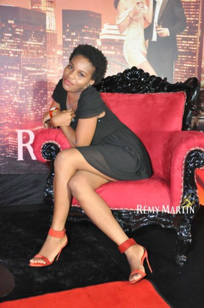 Matthew Ohio's Remy Martin Birthday Party - BellaNaija - July - 2014 - image062