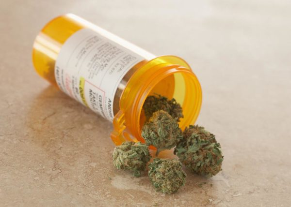 http://www.dreamstime.com/stock-photography-medical-marijuana-image23735232