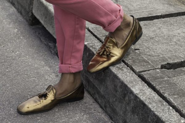 Men's Style Guide by Denola Grey - BellaNaija - July2014001