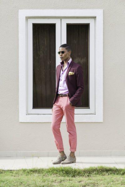 Men's Style Guide by Denola Grey - BellaNaija - July2014003