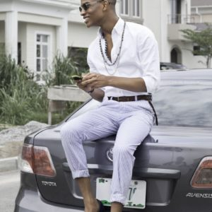 Men's Style Guide by Denola Grey - BellaNaija - July2014009
