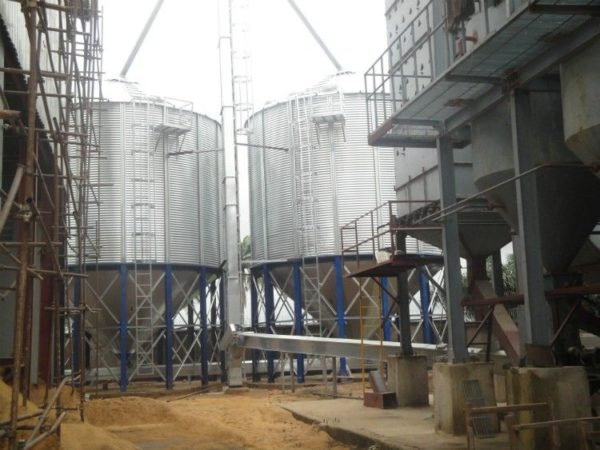 Mikap Nigeria Ltd - BellaNaija - July2014003