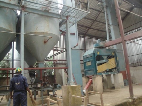 Mikap Nigeria Ltd - BellaNaija - July2014004