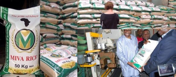 Mikap Nigeria Ltd - BellaNaija - July2014011