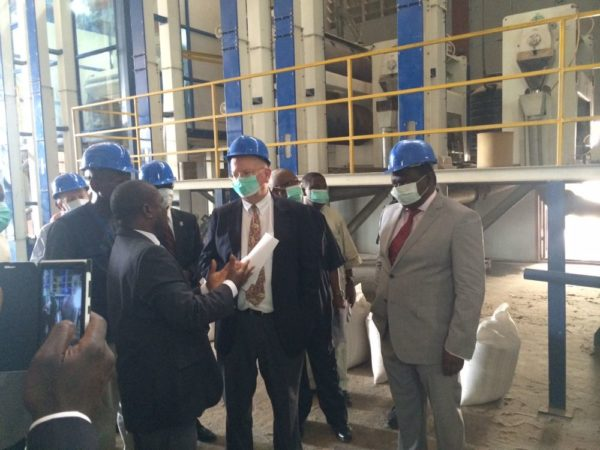 Mikap Nigeria Ltd - BellaNaija - July2014012