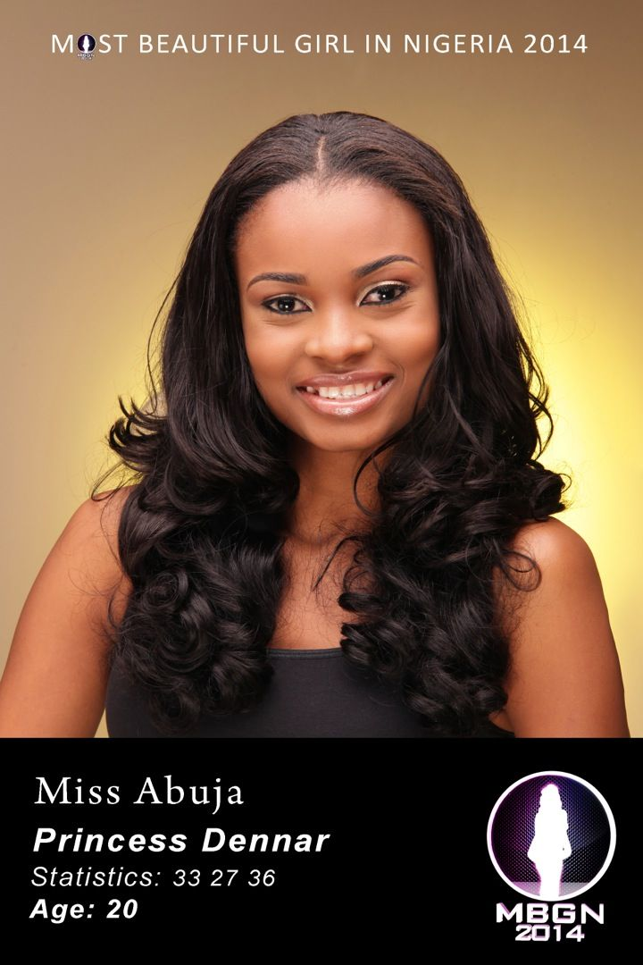Most Beautiful Girl in Nigeria Finalists on BellaNaija - July 2014 - BellaNaija.com 01002