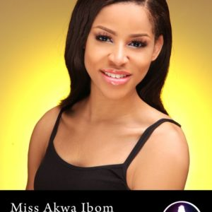 Most Beautiful Girl in Nigeria Finalists on BellaNaija - July 2014 - BellaNaija.com 01004