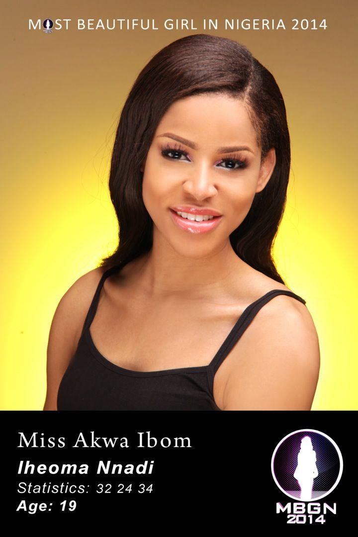 Most Beautiful Girl in Nigeria Finalists on BellaNaija - July 2014 - BellaNaija.com 01004
