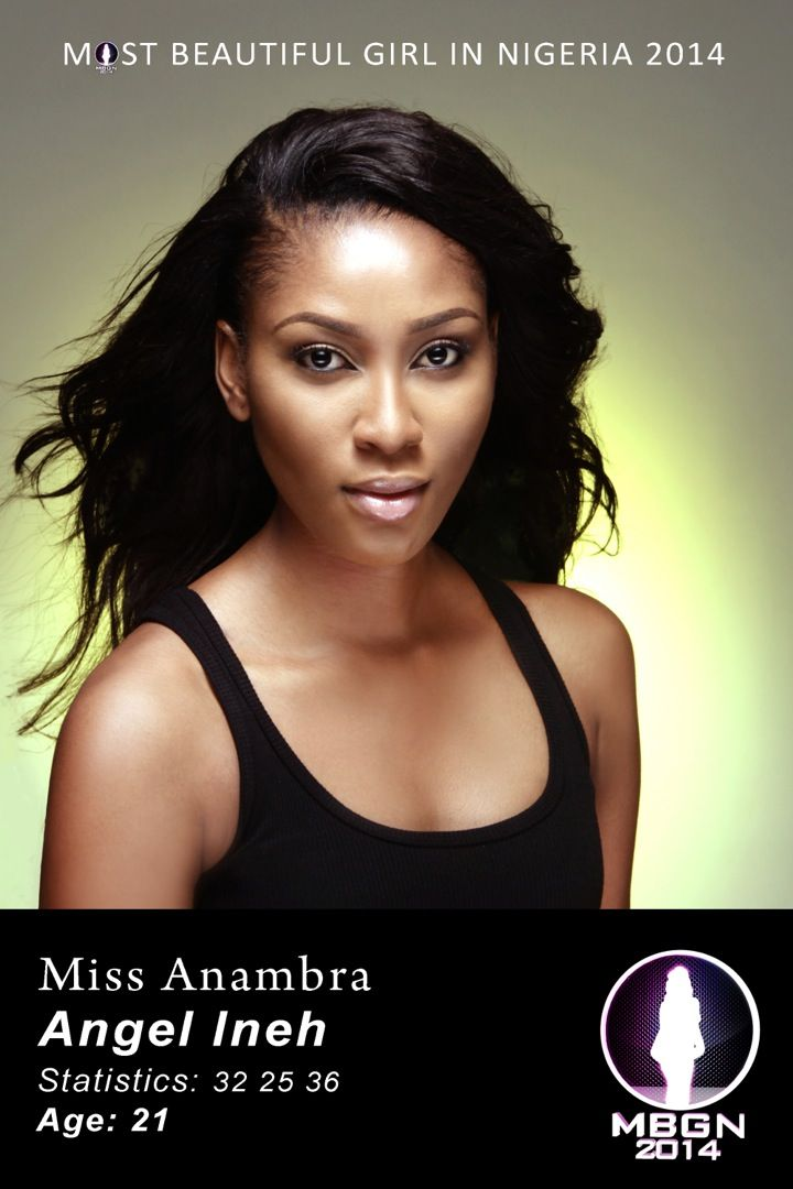 Most Beautiful Girl in Nigeria Finalists on BellaNaija - July 2014 - BellaNaija.com 01005