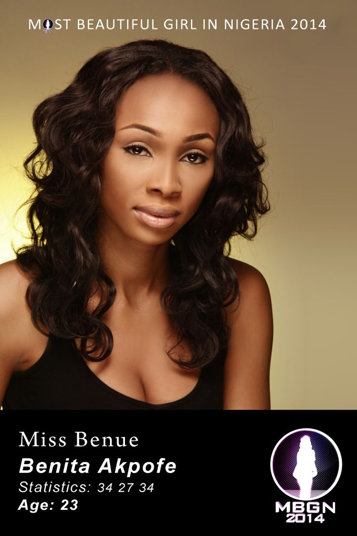 Most Beautiful Girl in Nigeria Finalists on BellaNaija - July 2014 - BellaNaija.com 01008