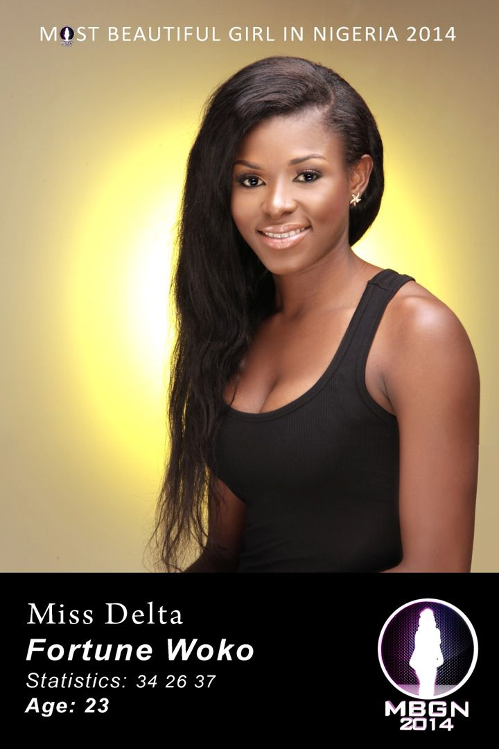 Most Beautiful Girl in Nigeria Finalists on BellaNaija - July 2014 - BellaNaija.com 01010
